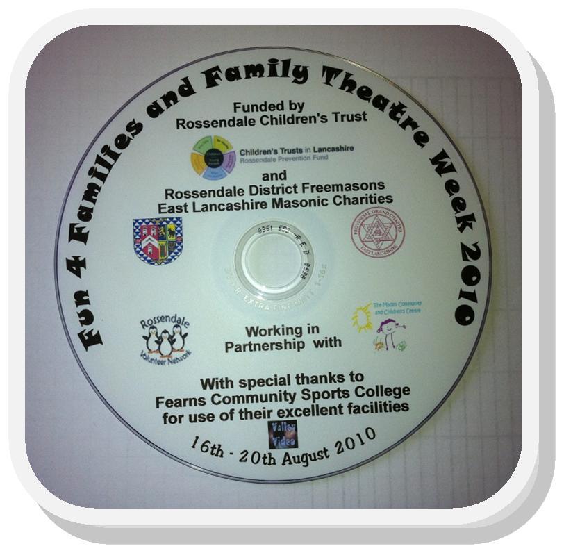 CD Maden