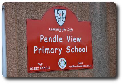 Pendle_2